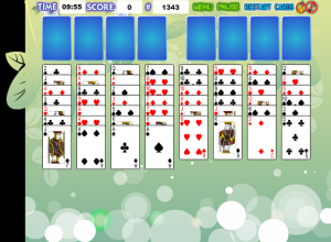 freecell.net.br jogos de paciencia