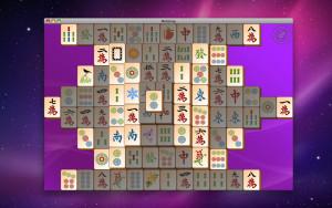 mahjongtitans.fr jeux chinois
