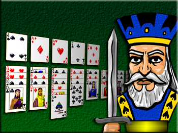 tips on how to play freecell