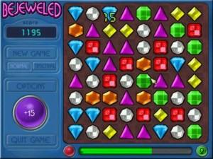 bejeweled.fr jeux gratuit