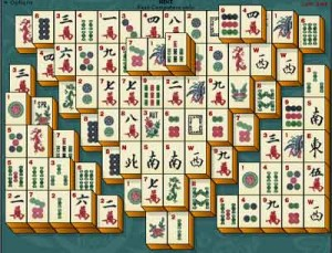 mahjong.co.nz free mahjong games